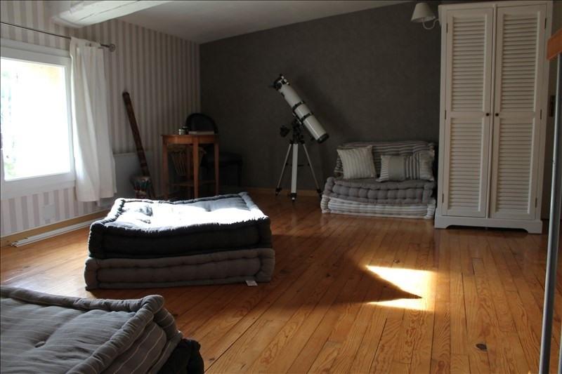 Verkoop  huis Langon 392200€ - Foto 8