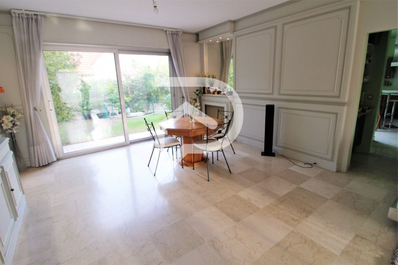 Vente maison / villa Ermont 652 000€ - Photo 2