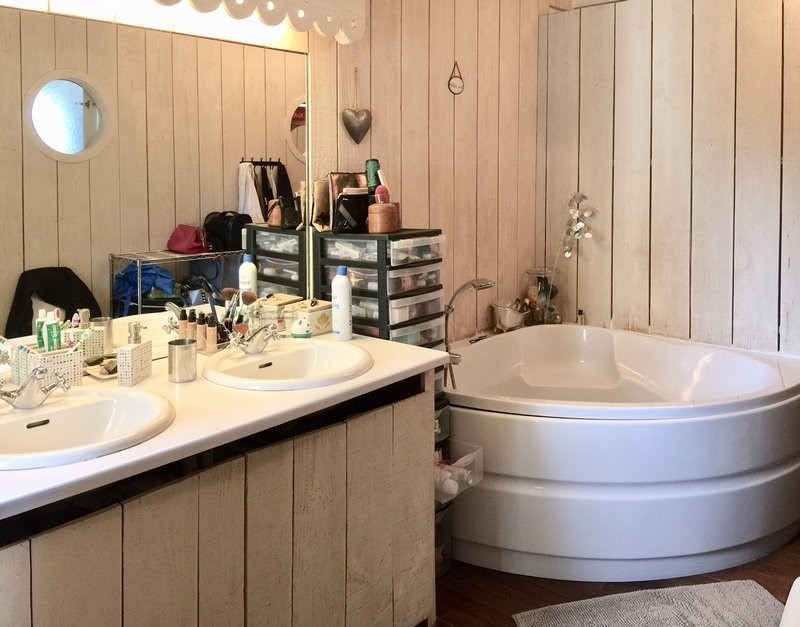 Sale house / villa Caen 535500€ - Picture 11