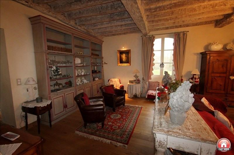 Deluxe sale house / villa Sarlat la caneda 948000€ - Picture 7