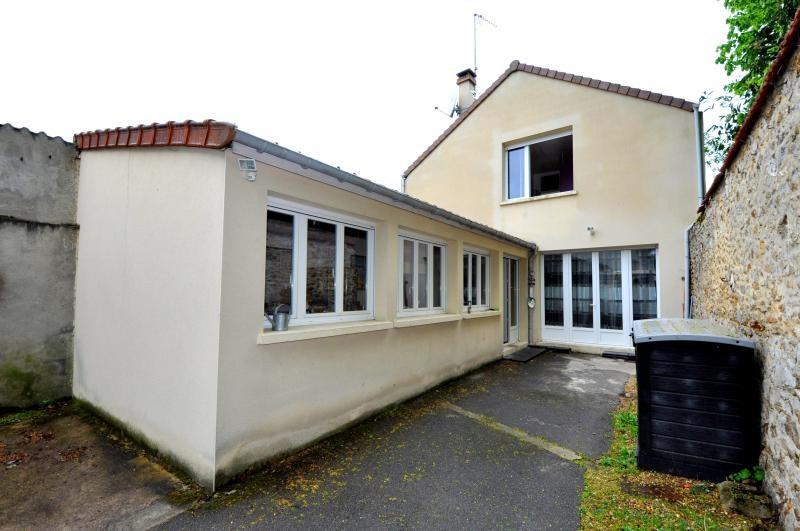 Sale house / villa Briis sous forges 389000€ - Picture 2