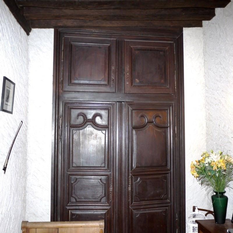 Deluxe sale house / villa Bourbon l archambault 116600€ - Picture 3