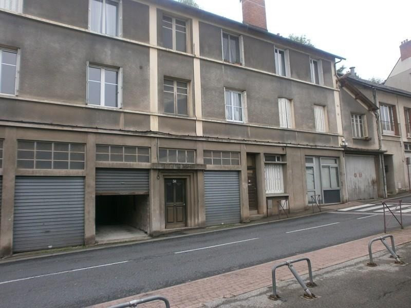 Vente immeuble Rodez 298 000€ - Photo 2