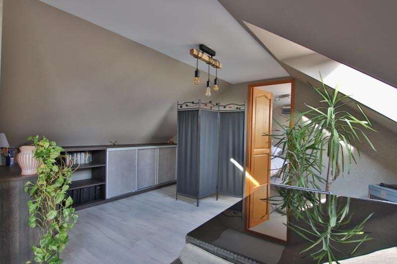 Sale house / villa Gonnehem 260000€ - Picture 8