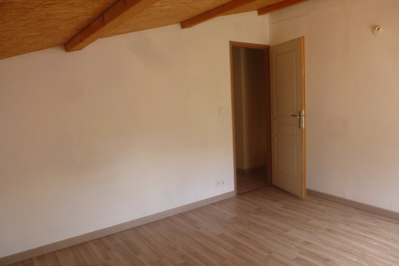 Location appartement Largentière 725€ CC - Photo 10