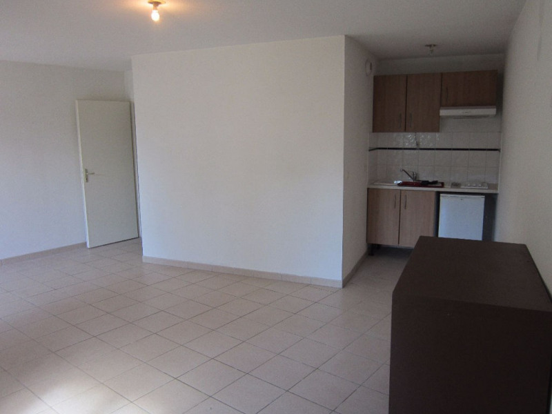Vente appartement La palmyre 123 050€ - Photo 2