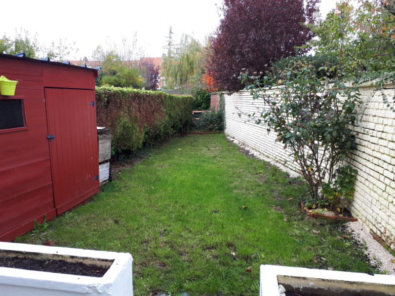 Rental house / villa Saint omer 650€ CC - Picture 5