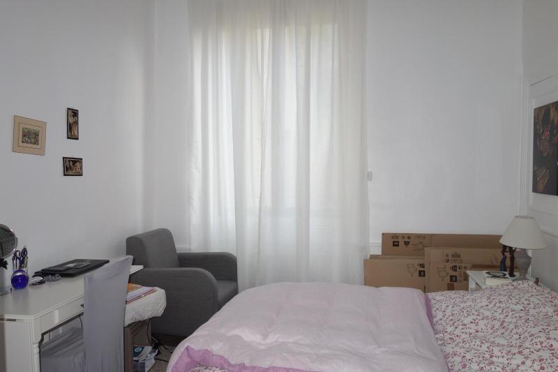 Rental apartment Lagny sur marne 888€ CC - Picture 2