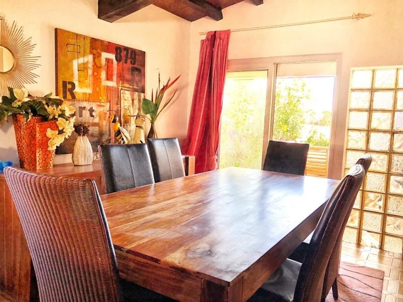 Vente maison / villa St laurent de la salanque 343000€ - Photo 10