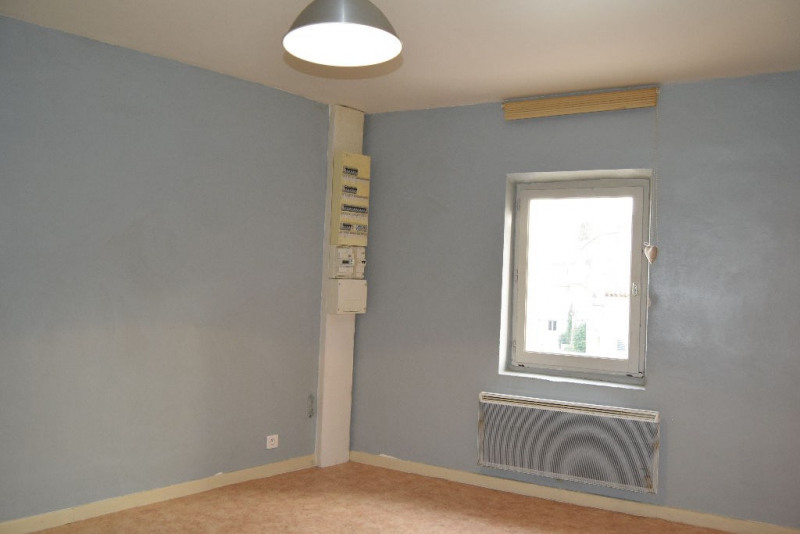 Location appartement Eygalieres 605€ CC - Photo 8