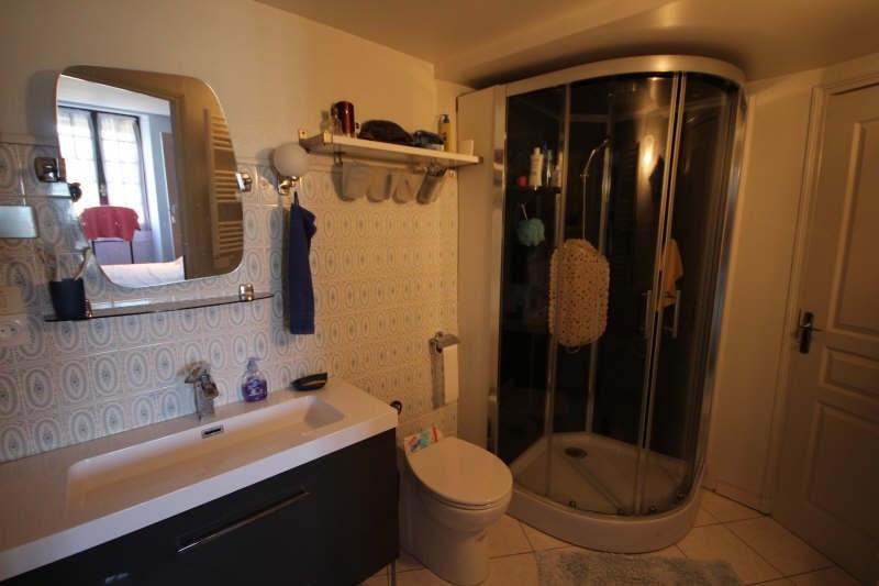 Vente maison / villa Najac 168000€ - Photo 7