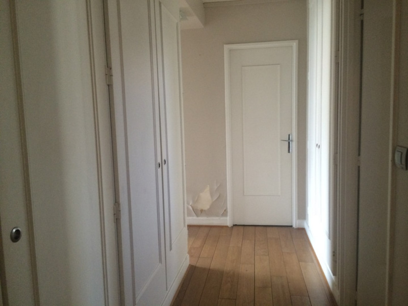 Location appartement Paris 17ème 4 470€ CC - Photo 3