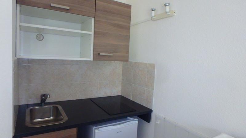 Rental apartment Castanet-tolosan 440€ CC - Picture 7