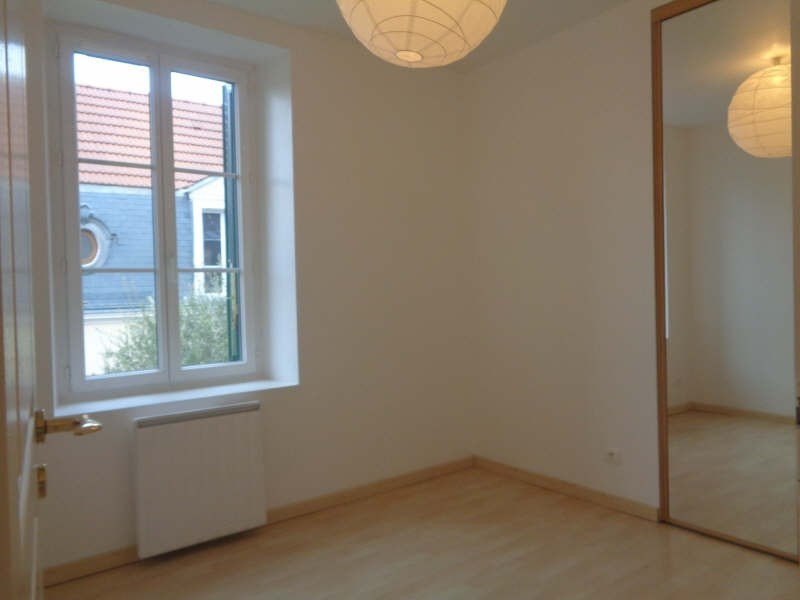 Vente appartement Limours 250 000€ - Photo 5