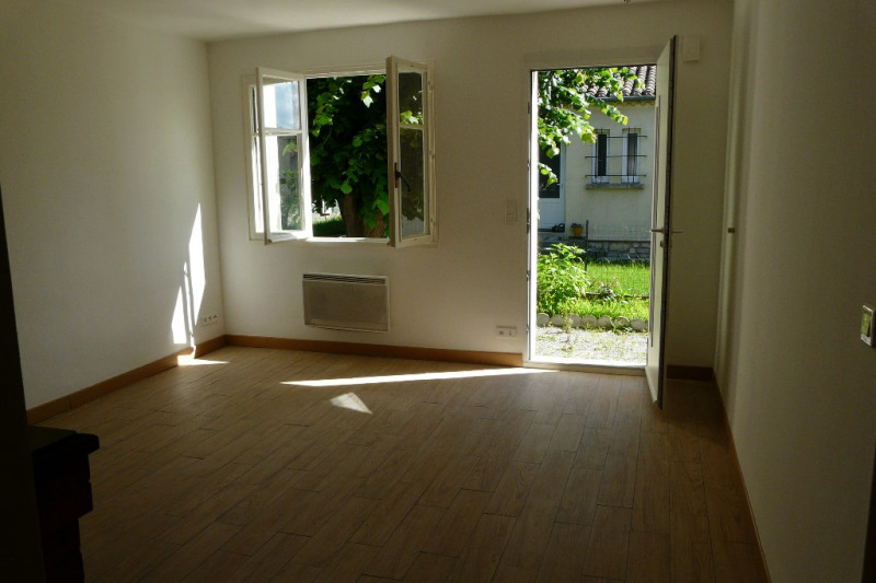 Rental house / villa Bram 700€ CC - Picture 10