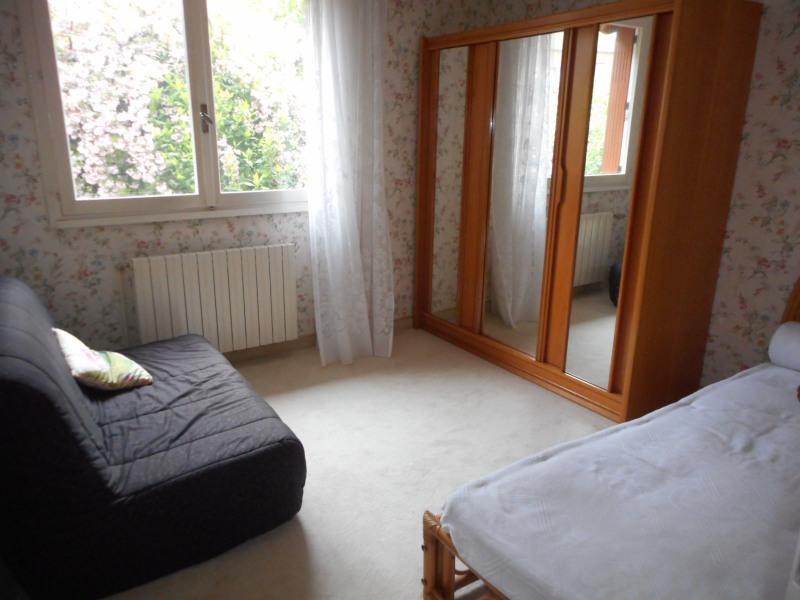 Vente maison / villa Courbouzon 148000€ - Photo 6