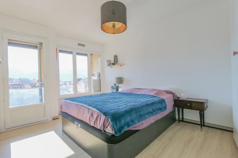 Vente appartement Aix les bains 349000€ - Photo 3