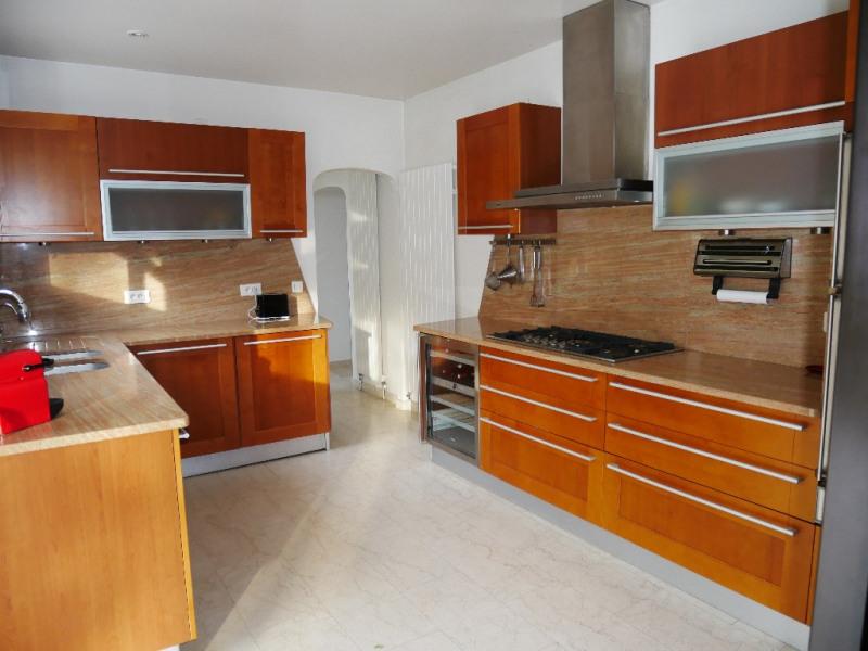 Sale house / villa Andresy 965000€ - Picture 4