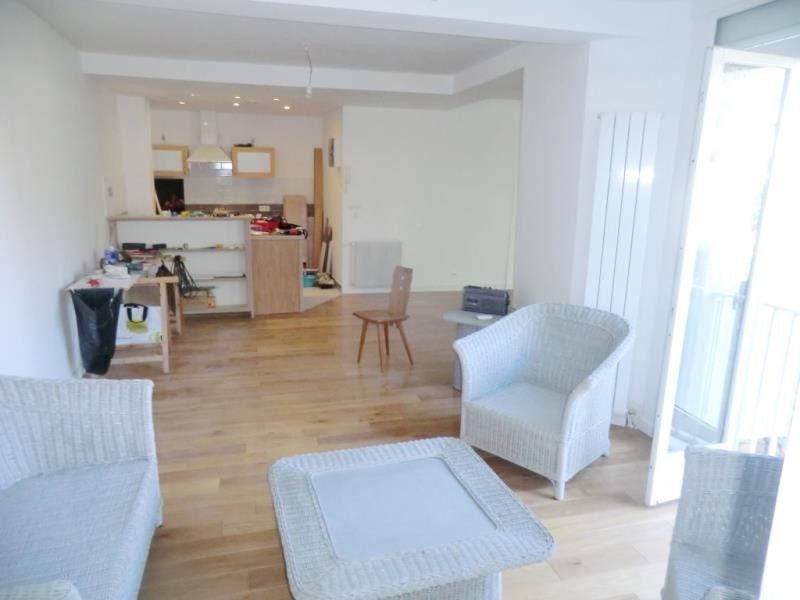 Vente appartement Fougeres 140 400€ - Photo 2