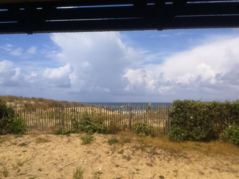 Venta  apartamento Lacanau ocean 91000€ - Fotografía 9