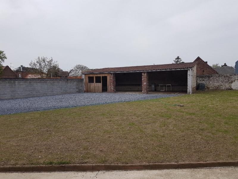 Location maison / villa Elincourt 698€ CC - Photo 3