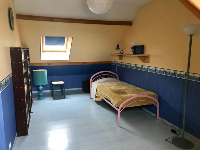 Sale house / villa Montigny sur loing 336000€ - Picture 11