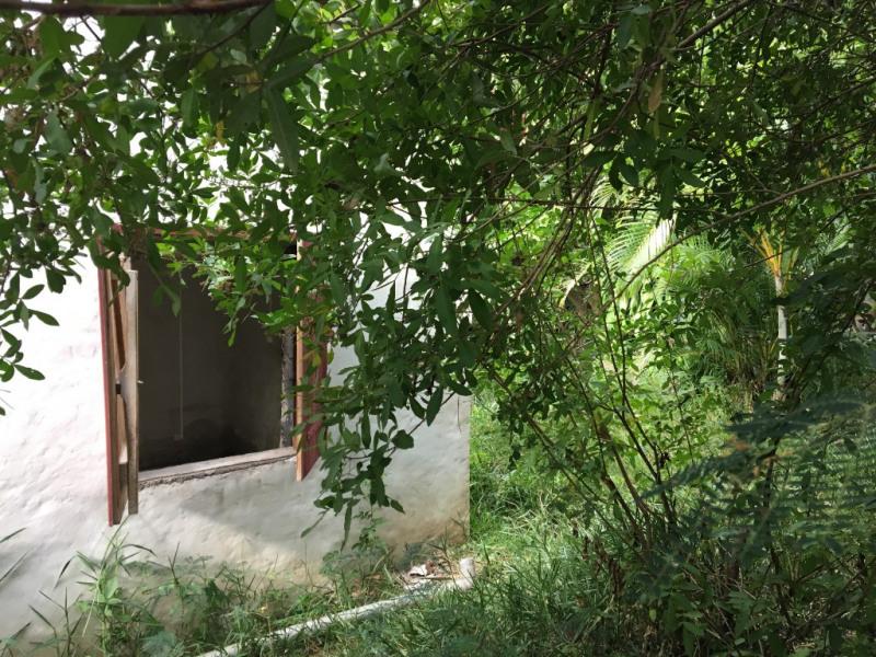 Venta  casa Bois de nefles saint paul 141700€ - Fotografía 1