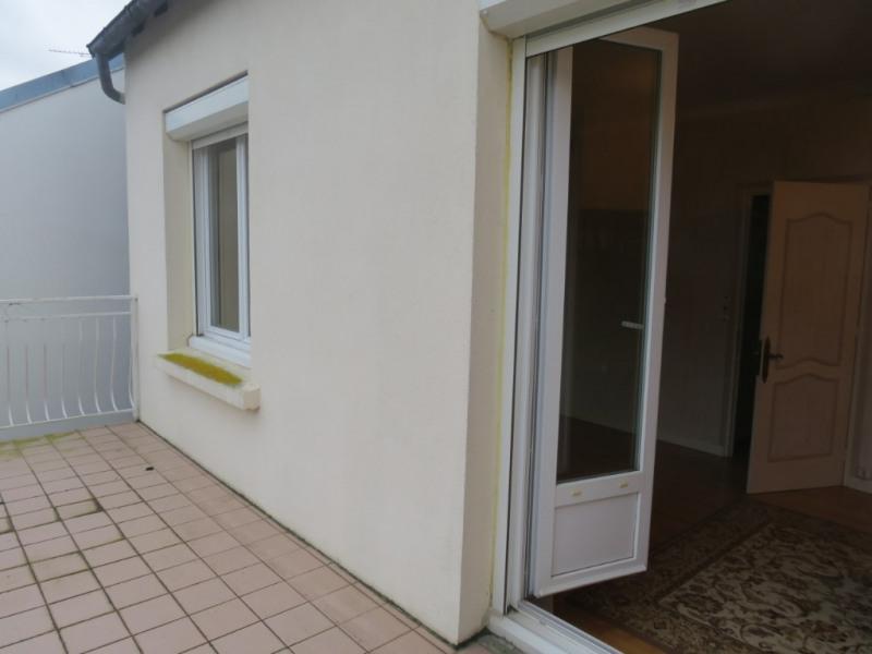 Vente maison / villa Saint brieuc 106000€ - Photo 8