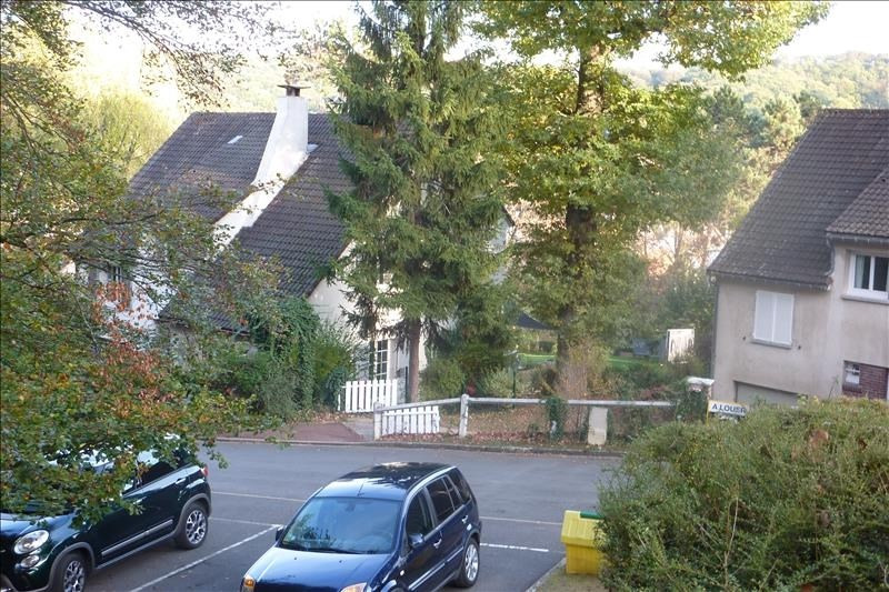 Sale apartment Bures sur yvette 312 000€ - Picture 9