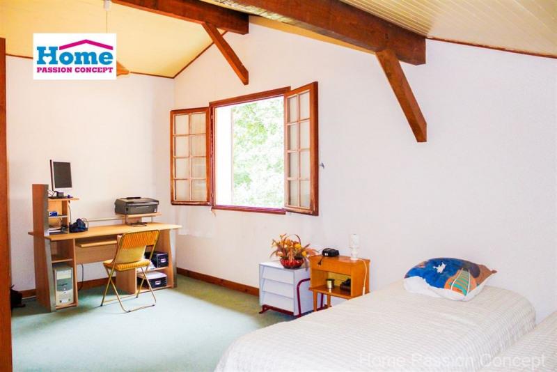 Vente maison / villa Orthevielle 250000€ - Photo 7
