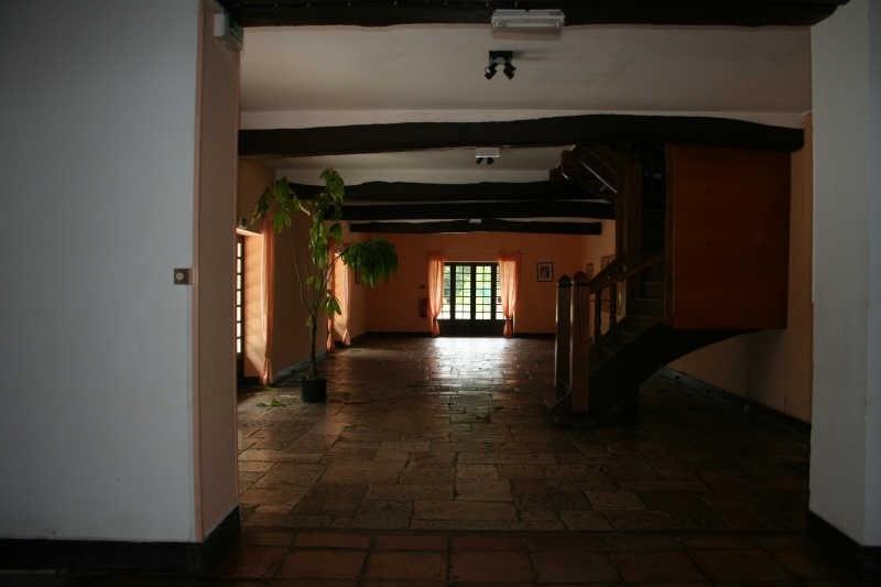 Vente maison / villa Gambais 600000€ - Photo 3
