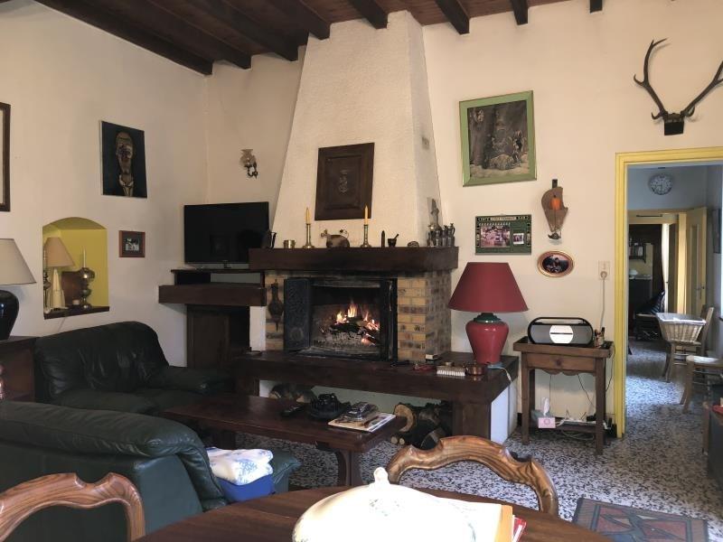 Vente maison / villa Merry la vallee 118000€ - Photo 3