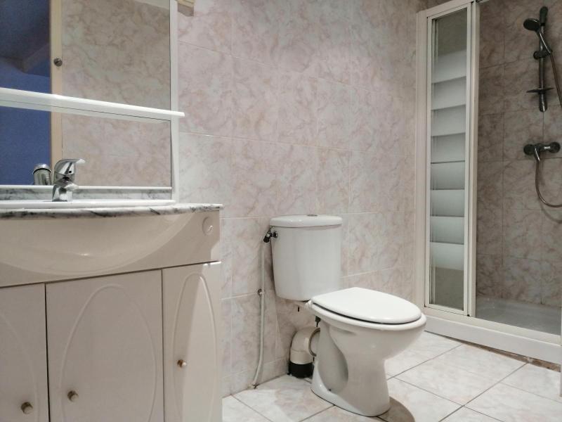 Alquiler  casa Rousset 633€ CC - Fotografía 3