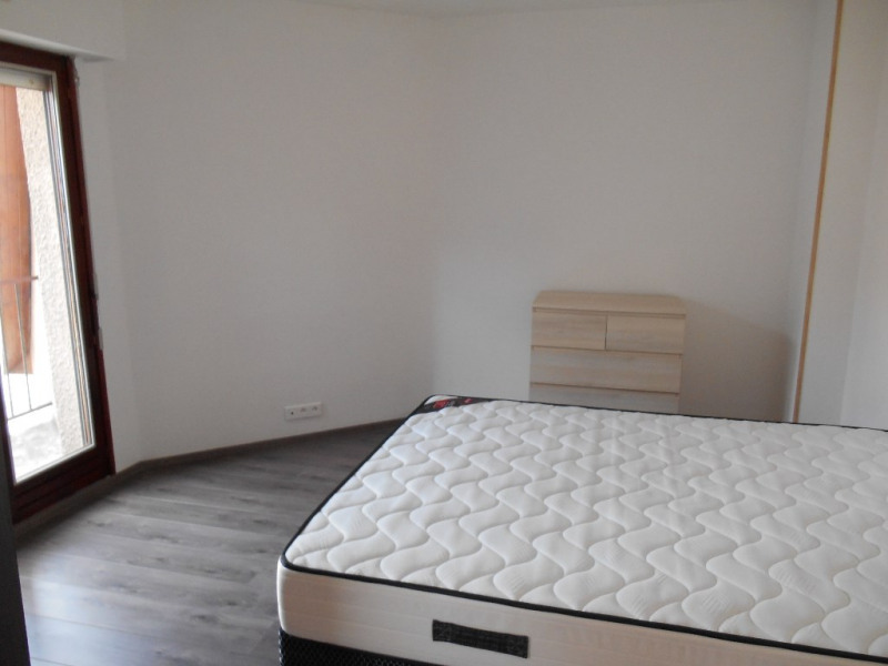 Location appartement Saint quentin 560€ CC - Photo 4