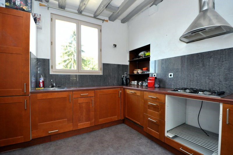 Sale apartment Briis sous forges 149 000€ - Picture 7