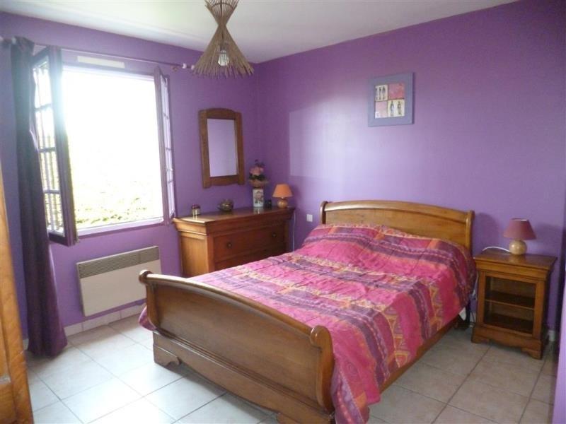 Vente maison / villa St georges d oleron 334800€ - Photo 8