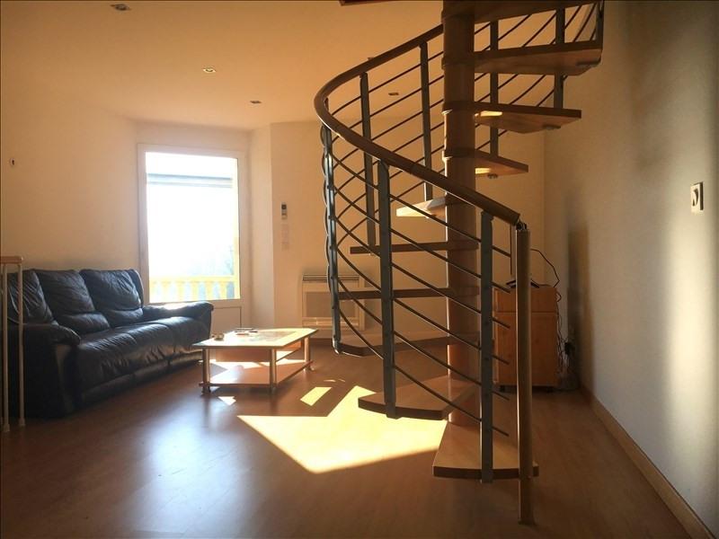 Sale house / villa Secteur cazeres 165000€ - Picture 4