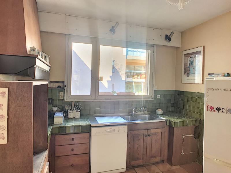 Vendita casa Avignon 498000€ - Fotografia 6