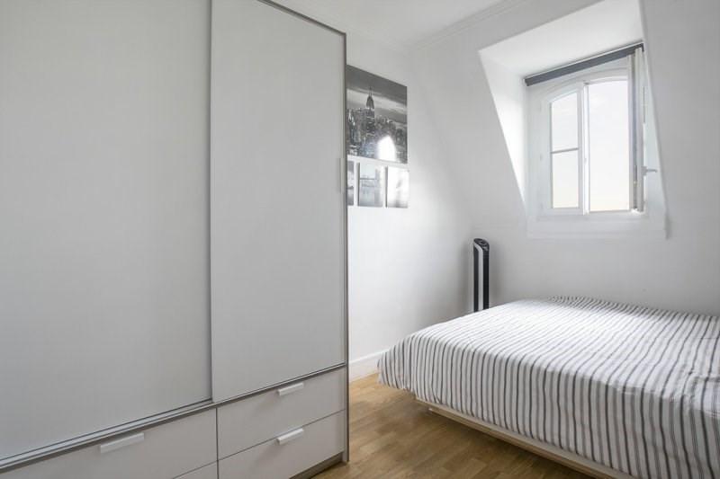 Location appartement Paris 17ème 1600€ CC - Photo 4
