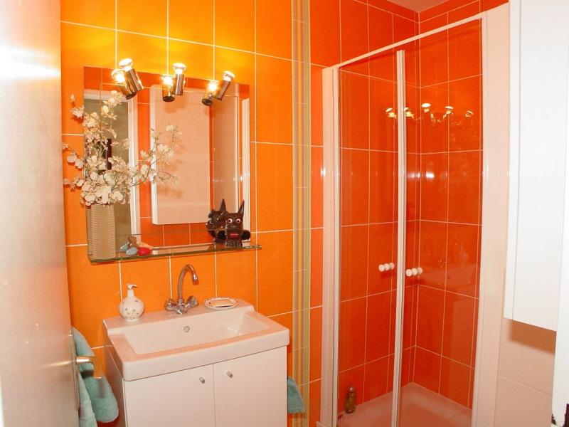 Sale house / villa Le chambon sur lignon 165700€ - Picture 7