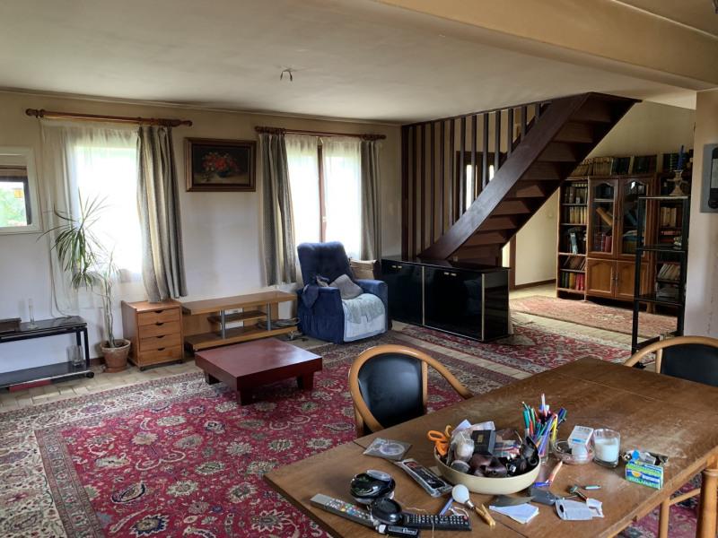 Revenda casa St arnoult 265000€ - Fotografia 2