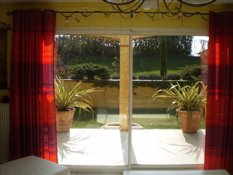 Sale house / villa Preignan 265000€ - Picture 3