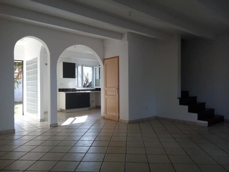 Sale house / villa La riviere 175 000€ - Picture 5