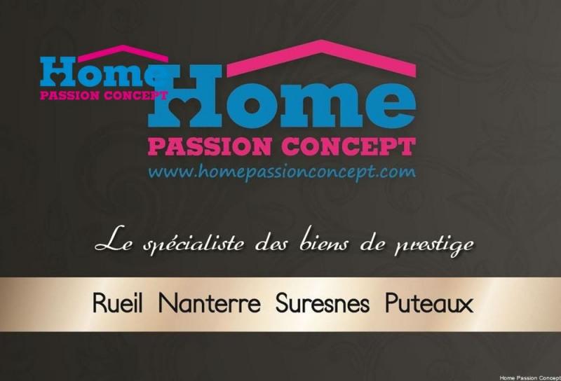 Vente maison / villa Rueil malmaison 775000€ - Photo 12