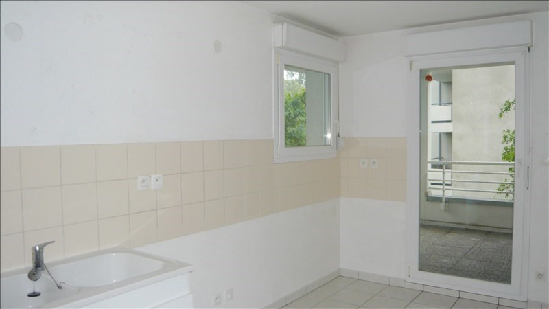 Vente appartement Cernay 178 000€ - Photo 6