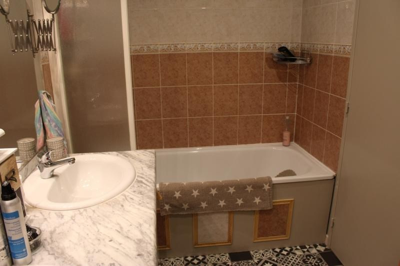 Sale house / villa Beauvais 223000€ - Picture 5