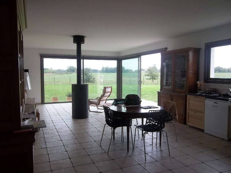 Vente maison / villa Damiatte 299 000€ - Photo 3