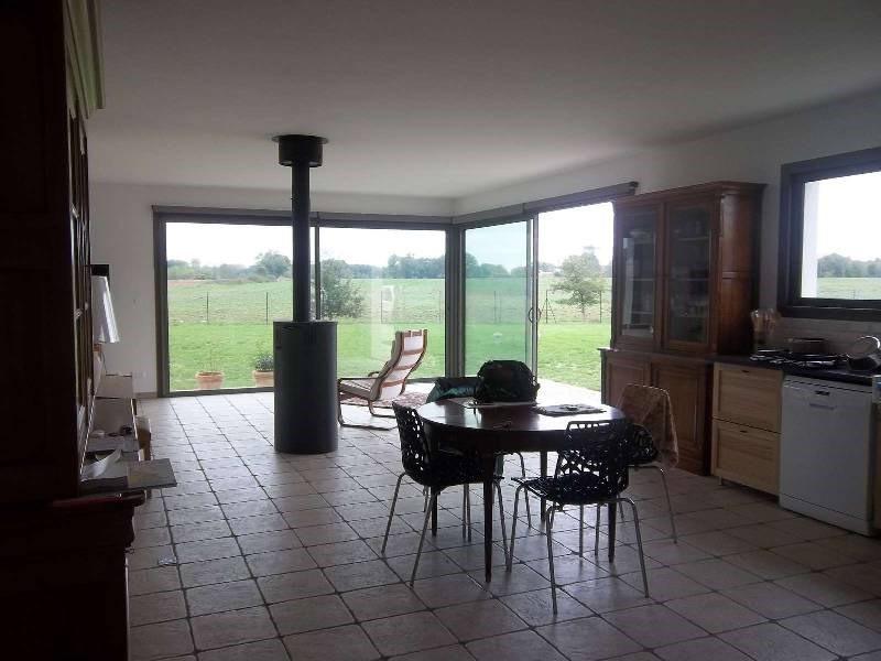 Sale house / villa Damiatte 299000€ - Picture 3