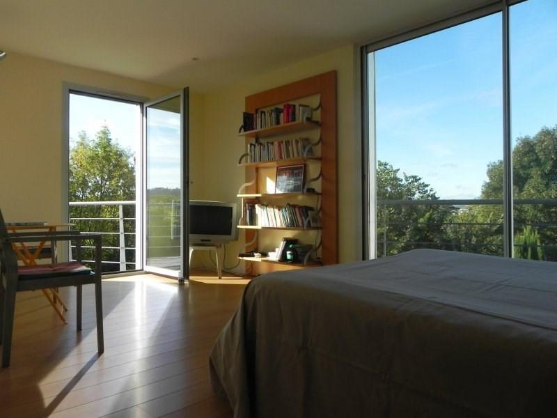 Sale house / villa Agen 426000€ - Picture 7