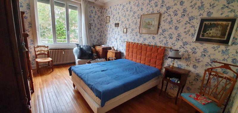 Sale apartment Lyon 7ème 420000€ - Picture 5